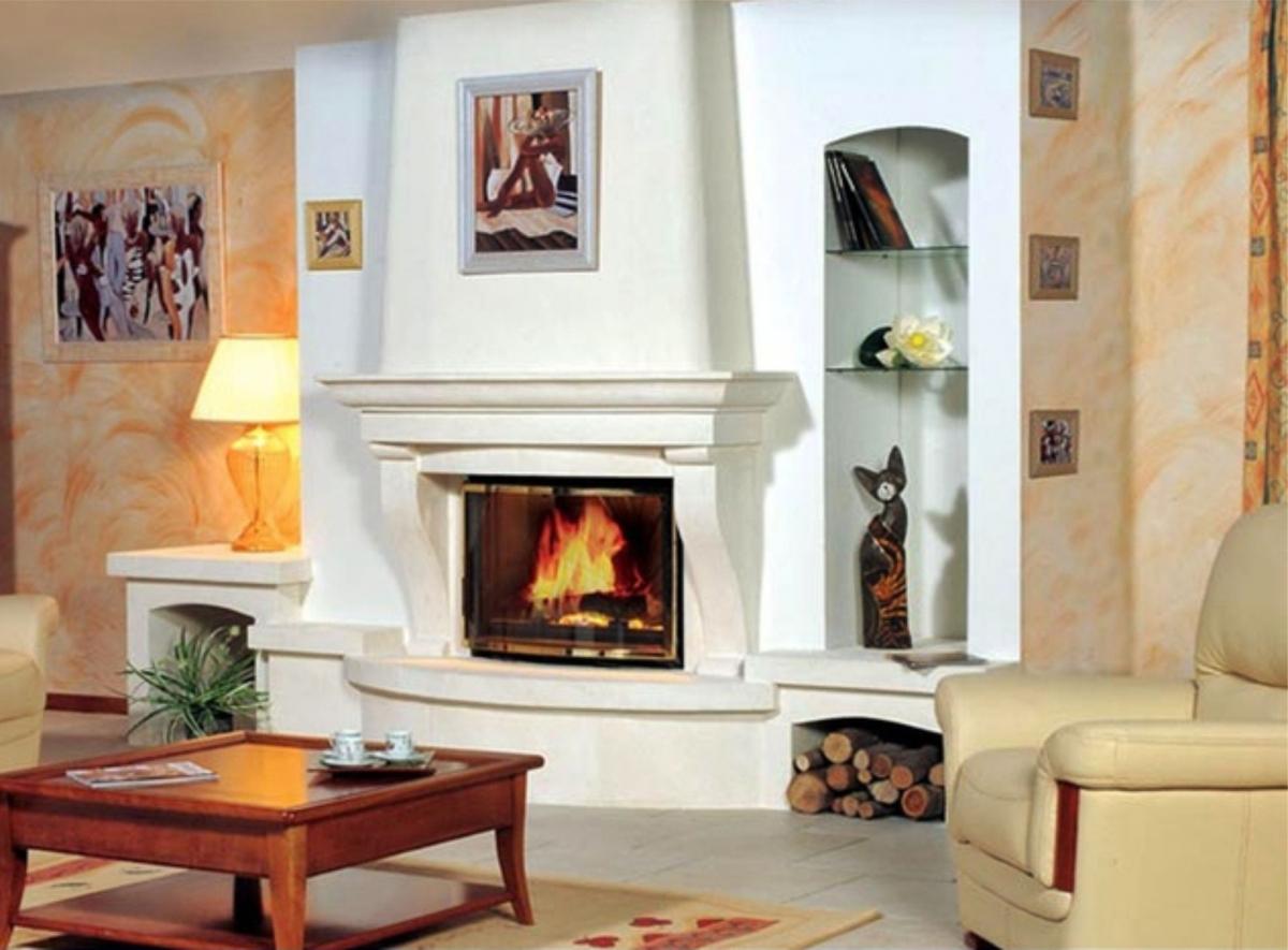 tuyau plastique pour chauffage central saint nazaire courbevoie villeneuve d 39 ascq cout. Black Bedroom Furniture Sets. Home Design Ideas