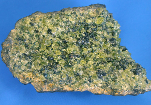 Камни для бани как выбрать