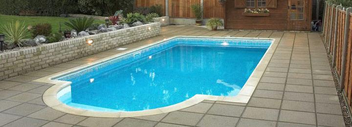 Нужен ли уход за бассейном в домашних условиях