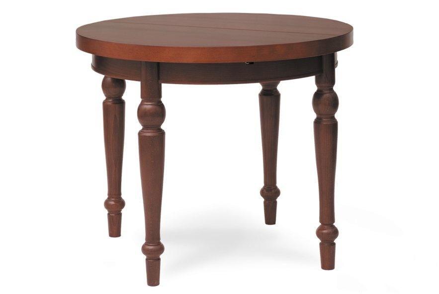 Ножки для круглых столов