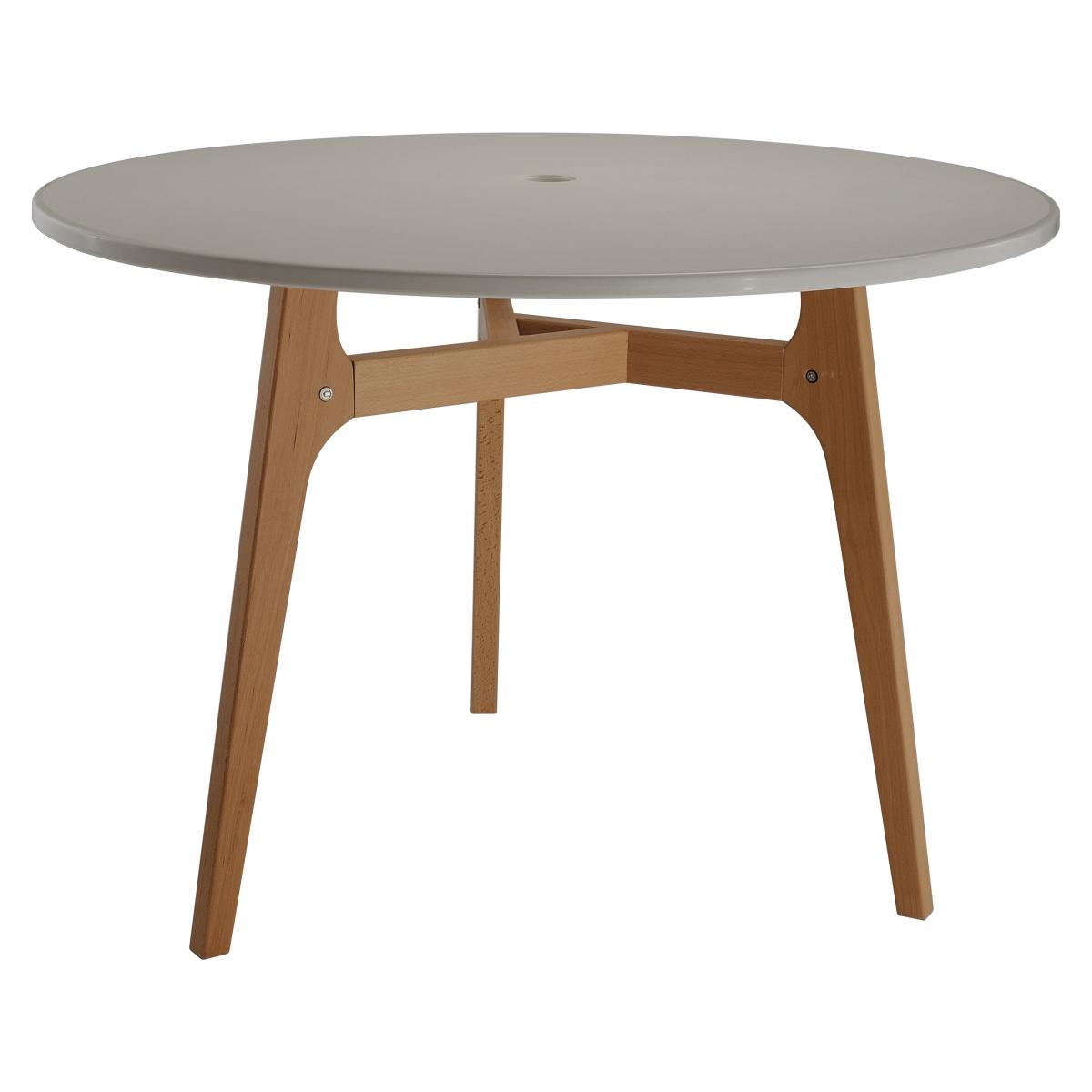 Кухонный стол своими руками