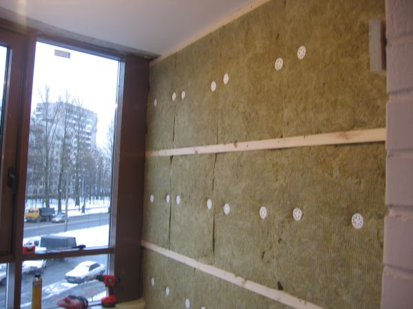 Isolation phonique mur mitoyen brique tous travaux batiment ari ge entrepri - Meilleure isolation phonique mur mitoyen ...