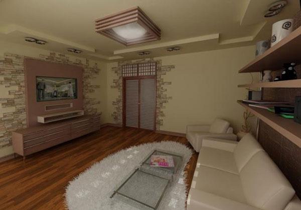 Зеленоград - Отделка и ремонт квартир, коттеджей