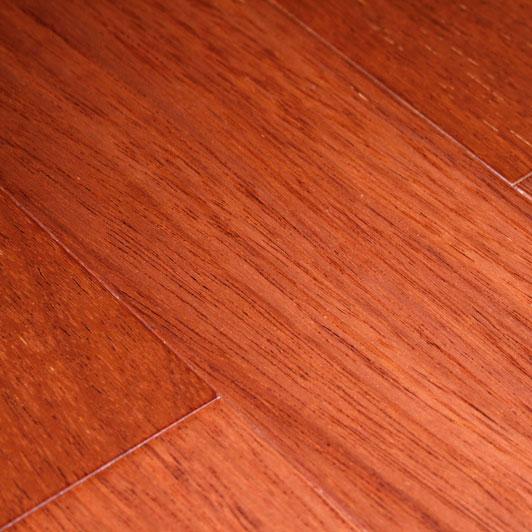 acheter parquet tarkett devis artisan en ligne saint denis entreprise tejbfyr. Black Bedroom Furniture Sets. Home Design Ideas