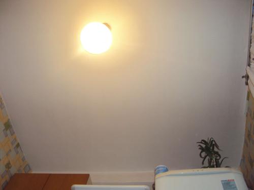 Белим потолок  видео 183