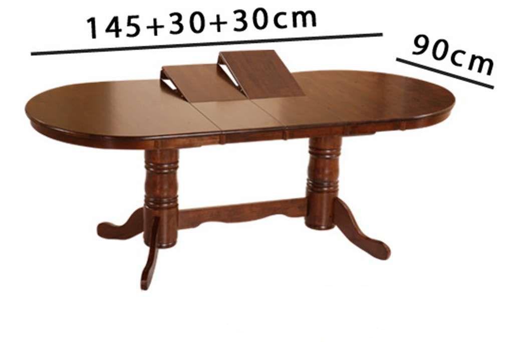 Овальный стол своими руками фото 627
