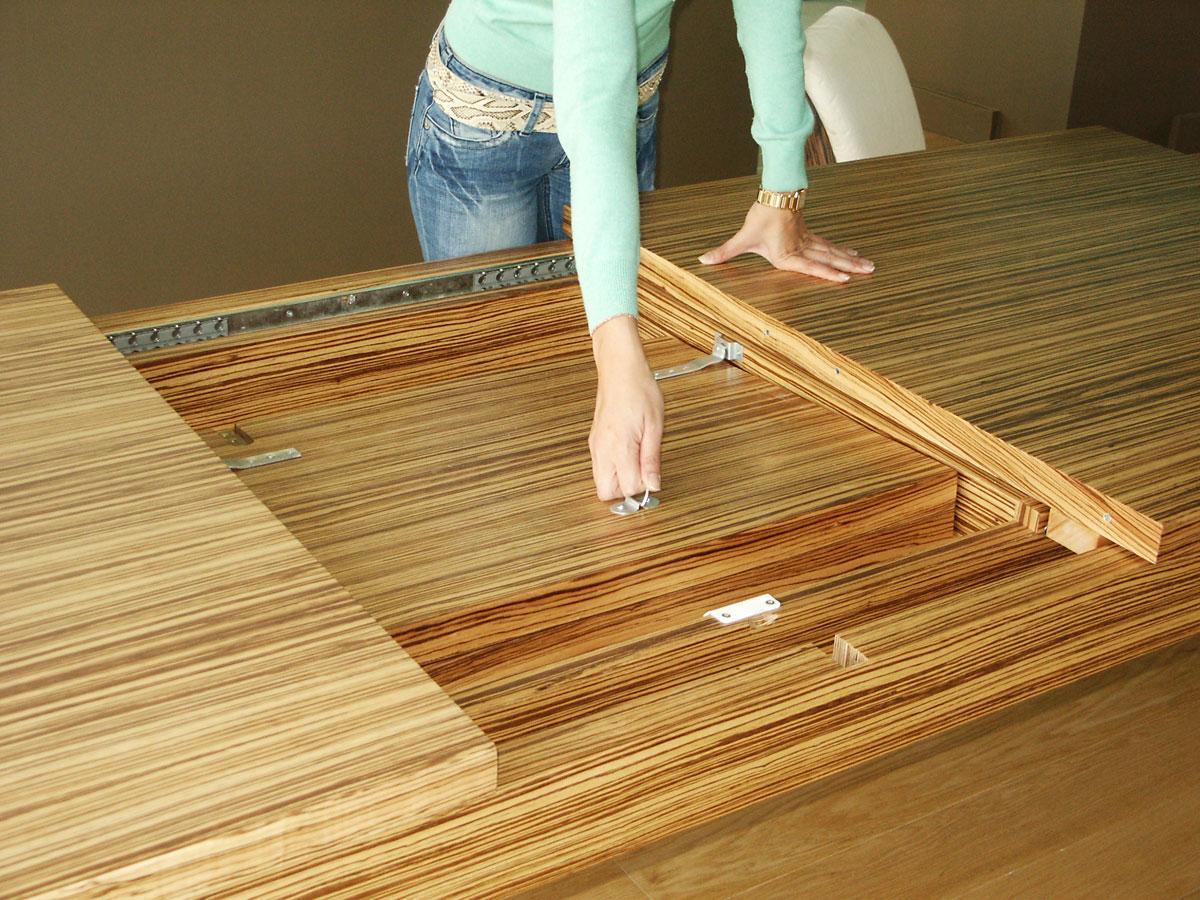 Как сделать кухонный стол из дерева своими руками чертежи фото 868