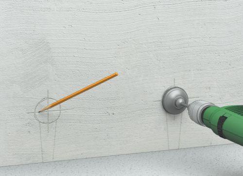 Как сделать проводку в квартире своими руками от щитка