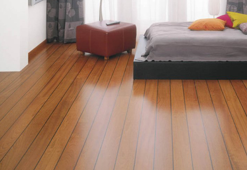 schwarz parkett ag. Black Bedroom Furniture Sets. Home Design Ideas