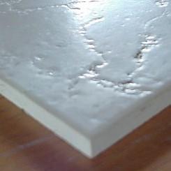 искусственное состаривание мрамора
