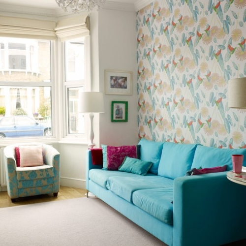 statement-wallpaper-10-of-the-best-colourful-living-room-ideas-photogallery-style-at-home-housetohome_0.jpg
