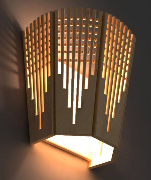 Светильники для парилки в баню