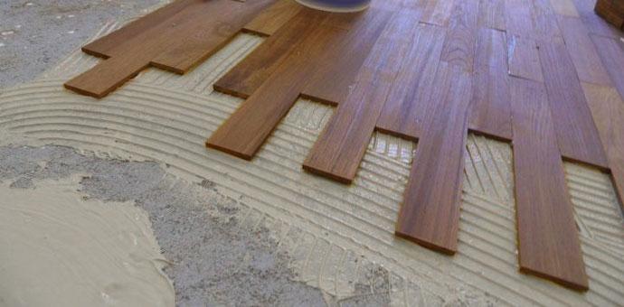 parquet bambou occasion estimation prix au m2 valence entreprise pnsbjk. Black Bedroom Furniture Sets. Home Design Ideas