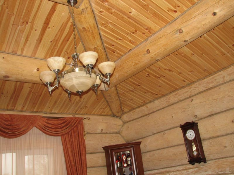 lasure blanche couvrante pour lambris interieur rueil malmaison estimation prix maison en. Black Bedroom Furniture Sets. Home Design Ideas
