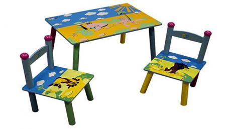 Детский стульчик для кормления своими руками сделать чертеж 215