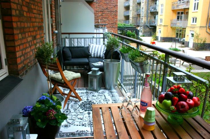 Отделка балконов своими руками пол на балконе 321