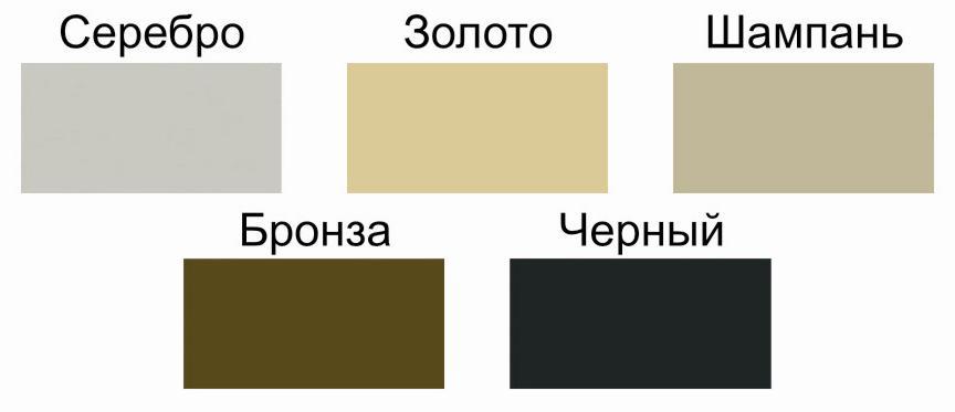 Коломойский, Игорь Валерьевич Википедия