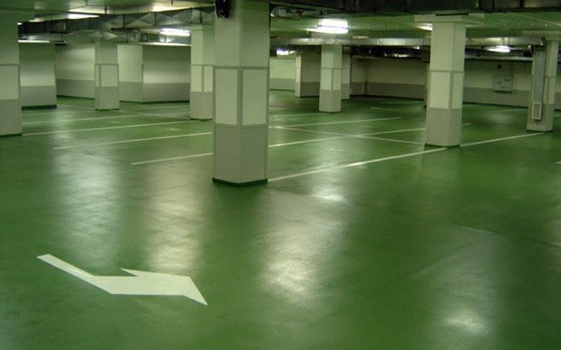 Водонепроницаемые покрытия или пропитки для бетона наливные полы в спб купить