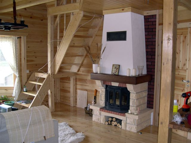 Вылечить прыщи на спине в домашних условиях 8