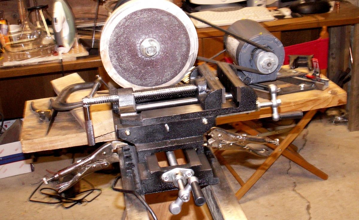 Электроплита идель ремонт