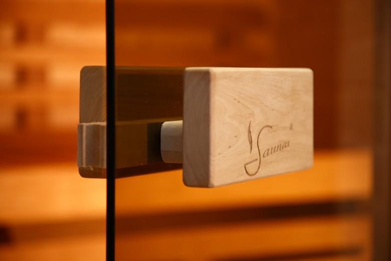 дверные ручки для бани своими руками из дерева Prakard