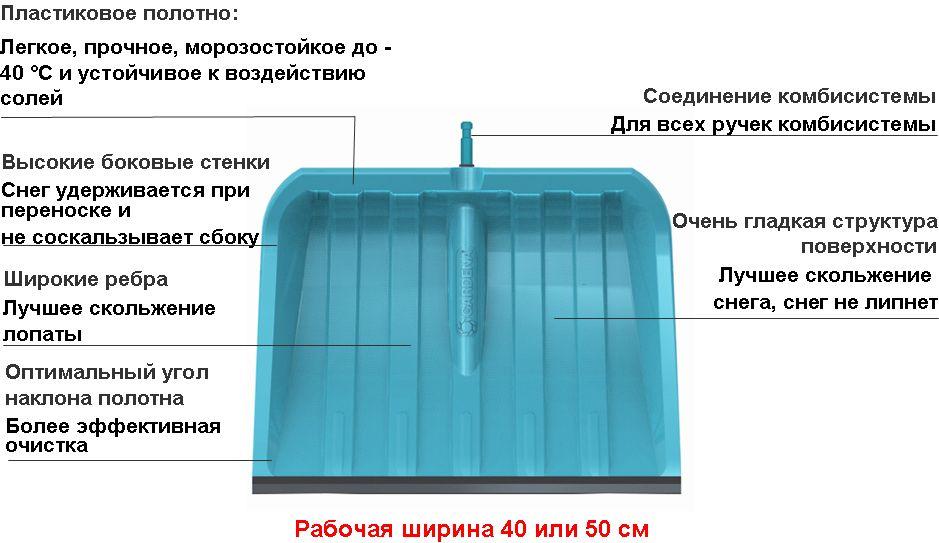 Зимние шины r16 185 55