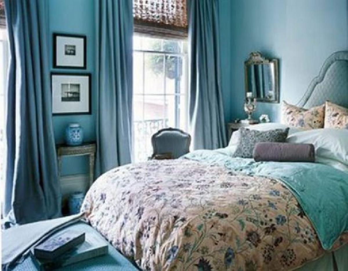 Смотреть онлайн женскую спальню 15 фотография
