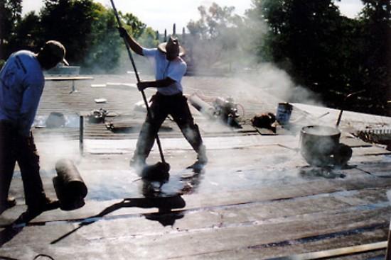 Плиточный тротуарную на можно клеить ли плитку