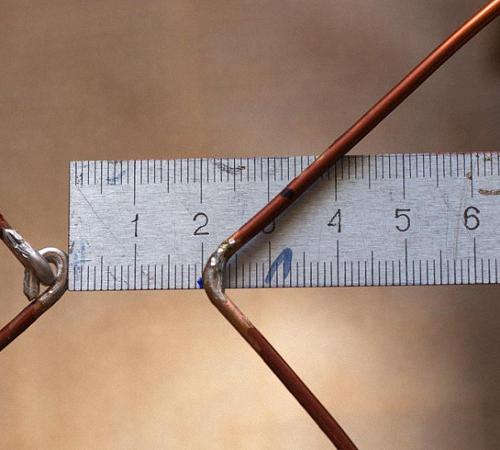 Как сделать лизуна в домашних условиях без тетрабората натрия и с клеем пва 5