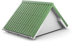Стену клея плитку или на плиточного нанесение