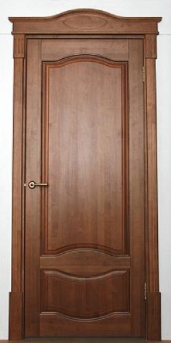 Деревянные двери Харьков Межкомнатные двери Харьков