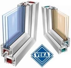 Купить вертикальные жалюзи на окна недорого