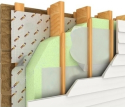 Межпанельные швы это текущий ремонт или капитальный ремонт