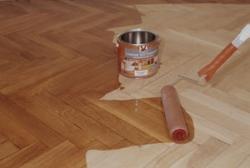 Картинки по запросу Лаковое покрытие для полов из дерева