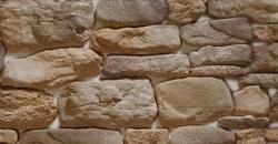 Искусственный камень своими руками в домашних условиях