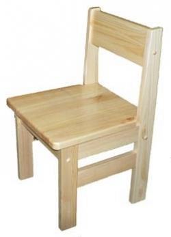 детский деревянный стульчик своими руками строительный портал
