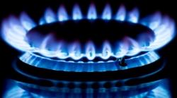 Ремонт газовой духовки ardo