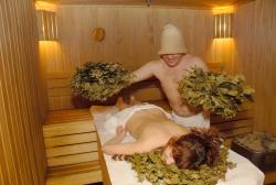 Утепление бани изнутри своими руками, Строительный портал