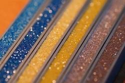 Как выбрать затирку для плитки по цвету