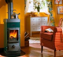 Как сделать чтобы в доме было уютно и 846