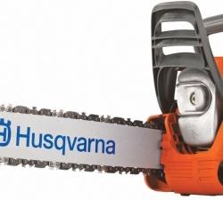 Бензопила husqvarna инструкция 240