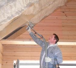 Дома ремонт крыш дачного