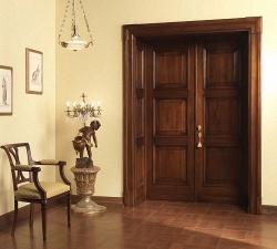 Откосы на двери своими руками, Строительный портал