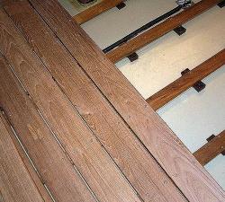 Монтаж окна деревянных домов своими руками