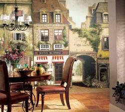 Квартире современные в сделать как материалы шумоизоляцию стен
