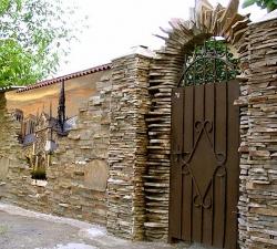 Строительство кирпичных домов своими руками фото 963