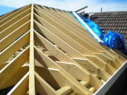 Как покрыть четырехскатную крышу своими руками фото 384