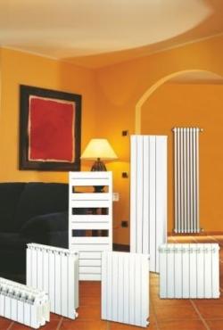 chauffage sol electrique chambre pau saint pierre metz les prix du batiment gratuit. Black Bedroom Furniture Sets. Home Design Ideas