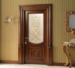 Как установить дверь межкомнатную своими руками с