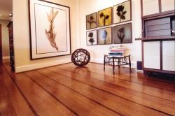Ремонт деревянного пола своими руками, Строительный портал